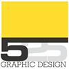 525 Graphic Design