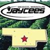 Mexico Jaycees
