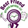 Best Friend Errand Service