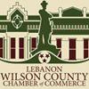 Lebanon/Wilson County Chamber of Commerce