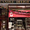 Gifts & Candle delight , Yankee candle stockists.