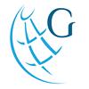Global Officeworks