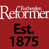 Rutherglen Reformer