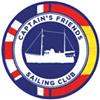 Captain's Friends Sailing Club