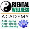 Oriental Wellness Academy