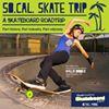 Gould Academy Skateboard Program