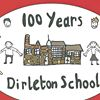 Dirleton Primary School