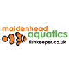 Maidenhead Aquatics at Wilton