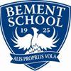 The Bement School