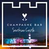 Champagne Bar Southsea Castle