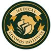 Medical Records Institute