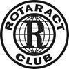 Rotaract LiU