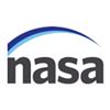 Nasa Consulting Ltd