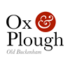The Ox & Plough, Old Buckenham