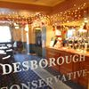 Desborough Cons