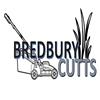 Bredbury Cutts