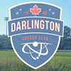 Darlington Soccer Club