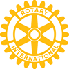 Dallas North Rotary