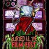 Buried Alive! Horror Film Festival