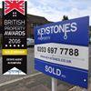Keystones Property