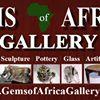 Gems of Africa Gallery