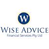 WiseAdvice Financial Group