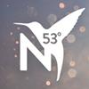 53 Degrees North Halifax