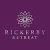 Rickerby Retreat