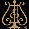 Steinway Piano Gallery of Houston