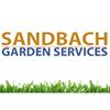Sandbach Garden Services