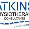 Atkins Physiotherapy Consultants