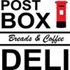 Post Box Deli