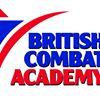 British Combat Academy