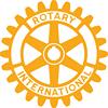 Griffin Daybreak Rotary Club