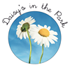 Daisy's In The Park - Pinner