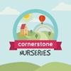 Cornerstone Nurseries