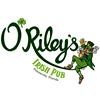 O'Riley's Uptown Tavern