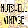 Nutshell Vintage
