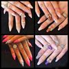 Mobile Nail Extensions, Lorrie B Acrylic Essentials