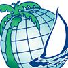 Global LifeStyle LLC