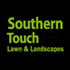 Southern Touch Lawn and Landscapes, LLC
