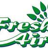 The Fresh Air Company