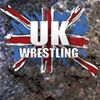 UK Wrestling (UKW)