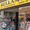 Bellamy's Children's Shop Kettering