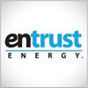 Entrust Energy