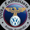 Volks Enthusiasts Club of South Australia Inc.