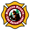 Noroton Heights Fire Department