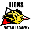 Lions Football Academy