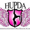 Huddersfield University Pole Dancing Academy (HUPDA)