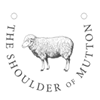 The Shoulder of Mutton Colchester